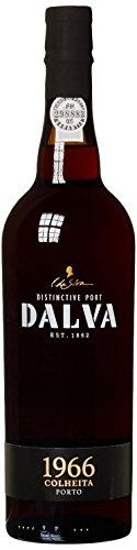 Dalva Colheita Port 1966 (1 x 0.7 l)