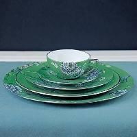 wedgwood-jasper-conran-chinoiserie-green-tea-plate-18cm