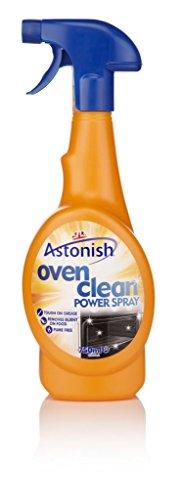 limpiador-de-horno-cocina-tops-parrillas-y-limpiador-de-estante-de-gatillo-spray-750-ml