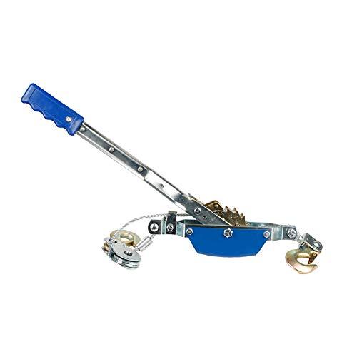 TUNR Trittschemel Scooter tun R anpassbar Speedfight 1/und 2/Alu blau