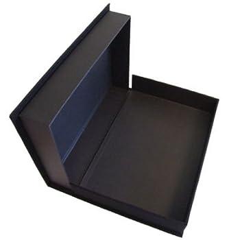 Seawhite A3 Archival Box 50 Mm Deep 0