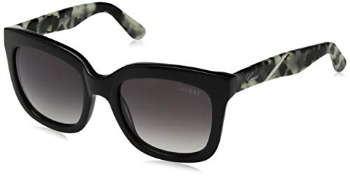 Guess Gu7342 Blk-35 | 53-21mm | Sunglasses