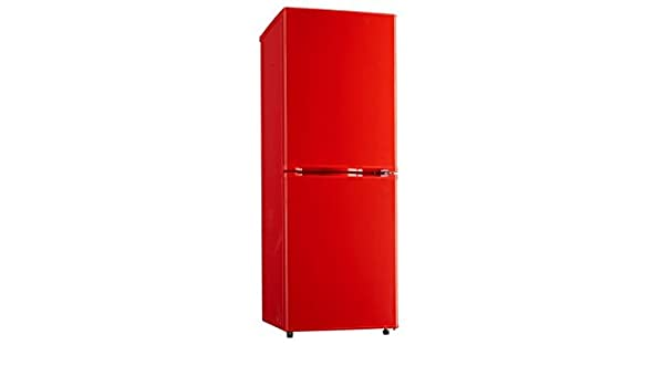 Retro Kühlschrank Respekta : Respekta kg a kühlschrank kühlteil l gefrierteil l