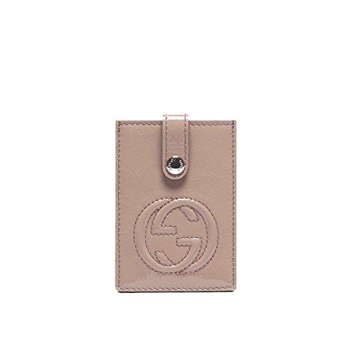 Porta Carte Gucci - LSG d0d461fb4646