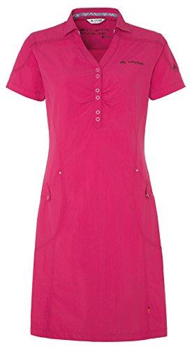 Vaude Damen Kleid Skomer Dress Grenadine