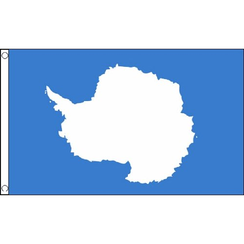 antarctica-flag-5ft-x-3ft-antarctic-south-pole-banner-with-2-metal-eyelets-new