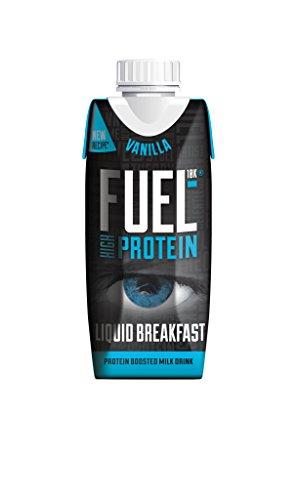 fuel10k-330ml-vanilla-breakfast-milk-drink-pack-of-8