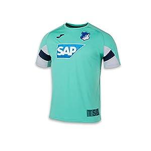 TSG 1899 Hoffenheim Unisex Kinder Trainingsshirt Trainingsshirt