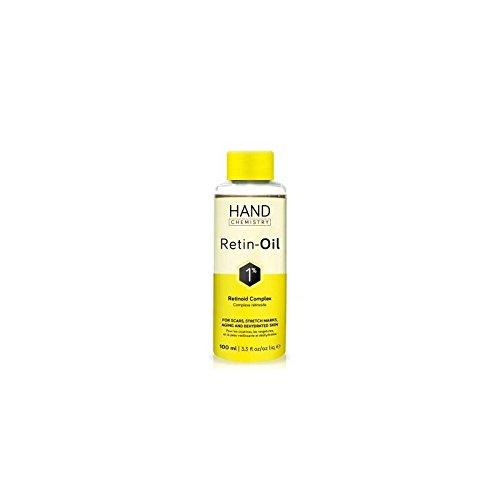 mano-chimica-retin-oil-100-ml-confezione-da-6