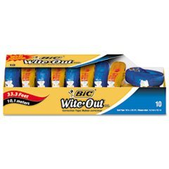 -wite-out-ez-correct-correction-tape-non-refillable-1-6-x-472-10-box-by-mot5