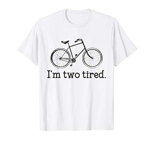 c8695fb9 Funny bicycle gift for bicycle lover il miglior prezzo di Amazon in ...