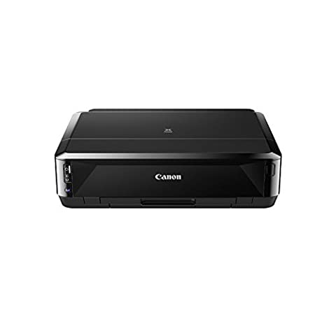 Canon PIXMA iP7250 Colour Inkjet Printer & Extra 2 Sets Of XL Compatible Inks …