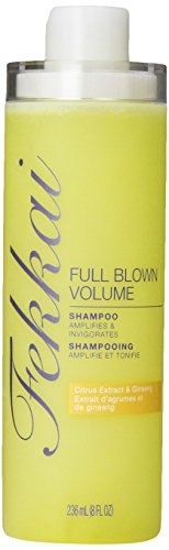 Frederic Fekkai Haarshampoo - Full Blown 8 Unzen (236ml) -