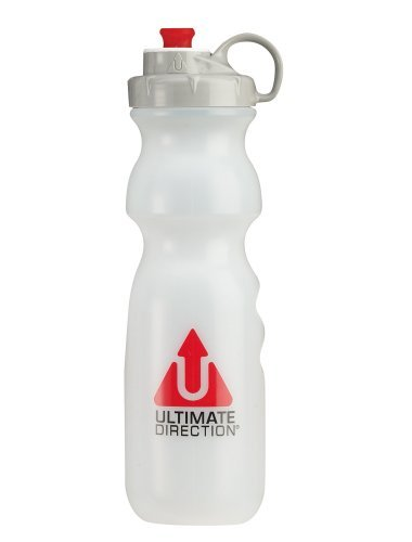 ultimate-direction-26-ounce-bottle-by-ultimate-direction