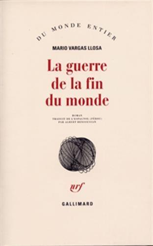 """<a href=""""/node/17400"""">La Guerre de la fin du monde</a>"""