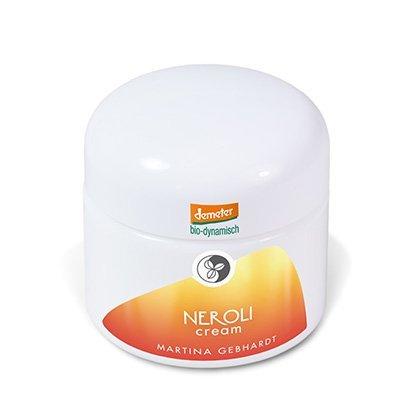 NEROLI Cream Neroli Hautcreme: Groesse: Standardgröße