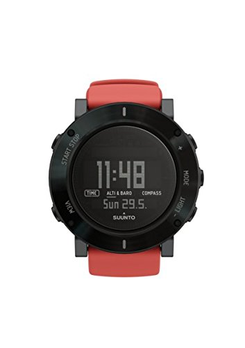 Suunto-Core-Watch-Altimeter-Barometer-and-Compass