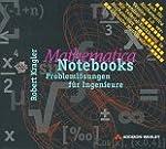 Mathematica Notebooks. CD- ROM für Wi...