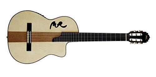 guitarras-manuel-rodriguez-3-432-guitarra-cutaway-d-cut-boca-mr-linea-nature