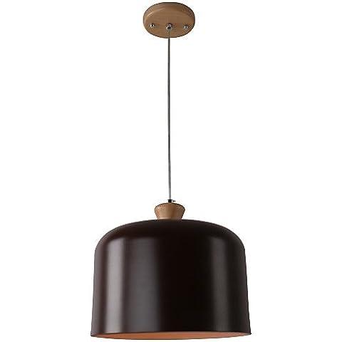 Fx@ 40W Moderno / Contemporáneo Mini Estilo Anodizado Metal Lámparas ColgantesComedor / Habitación de estudio/Oficina / Habitación de Juego / ,