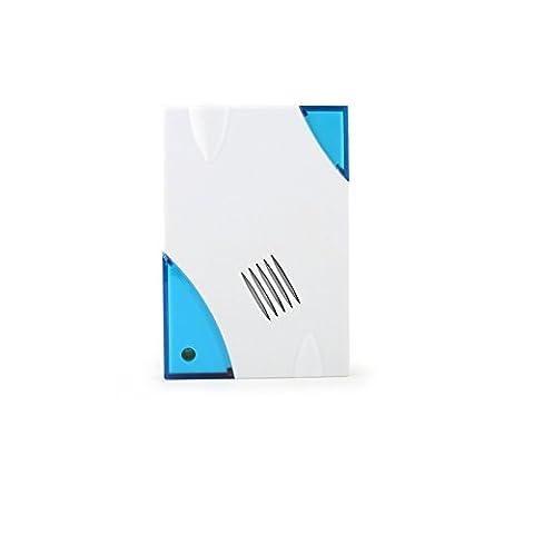 OBO Hände Hot verkaufen 12V Wired Tür Glocke für Tür Access Control System versandkostenfrei (DB01)
