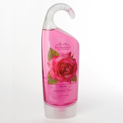 rose-moisturizing-shower-gel-by-san-francisco-soap-company