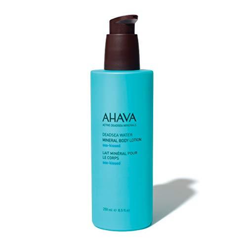 Ahava Bodylotion Sea Kissed 250 ml, Preis/100 ml: 8.39 EUR -