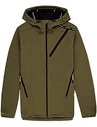 Amazon.it  giacca uomo - O Neill  Abbigliamento 8b5e39a4f4b2