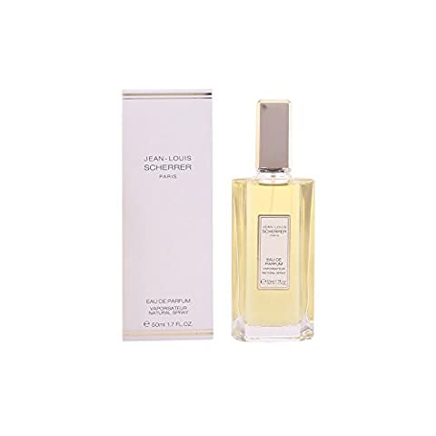 Jean-Louis Scherrer–Eau de Parfum 50ml