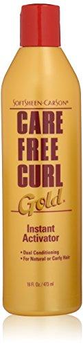 care-free-curl-gold-473-ml-activator-moisturizer-locken-verstarker