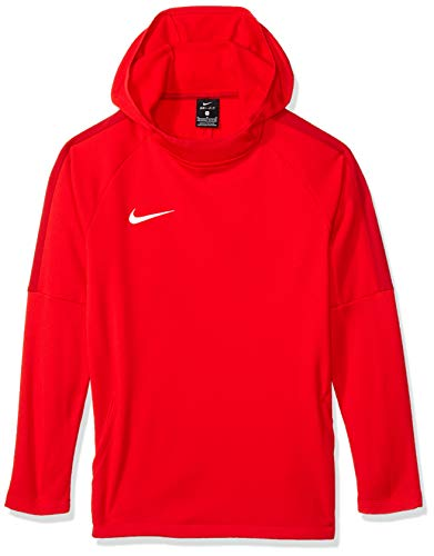 Nike Children