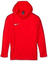 b21133659e Amazon.co.uk  Nike - Hoodies   Hoodies   Sweatshirts  Clothing