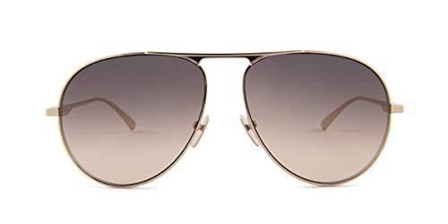 9381759ebe Gucci gg the best Amazon price in SaveMoney.es