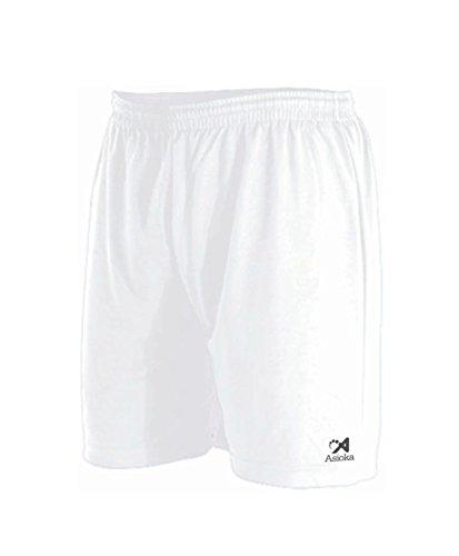 Asioka 230/16N Pantalón Corto Deportivo