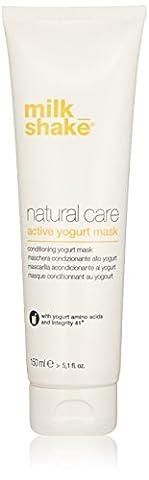 Milkshake Active Mask d'yogourt 150ml