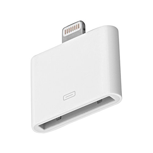 zactech-8-pin-lightning-to-30-pin-connector-for-iphone-ipad-ipod-data-sync-and-charging