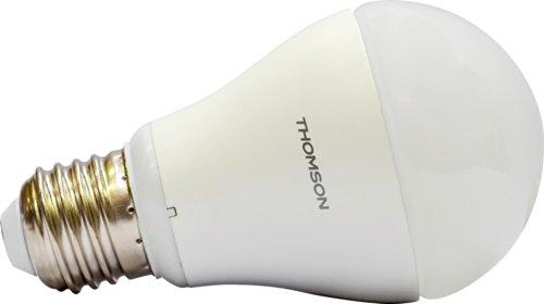 thomson-leuchtmittel-e27-bulb-business-pro-10w-806lm-2700-k-140-grad-irc80-25000-h-gift-box-thom6266