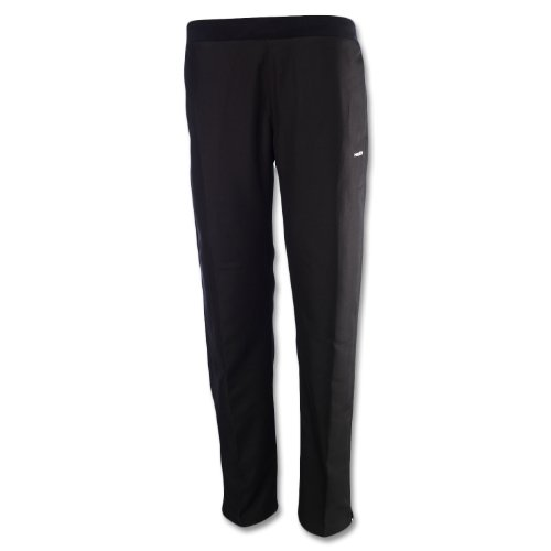 Head Damen Tennishose Bingley All Season Pant schwarz Gr. 36