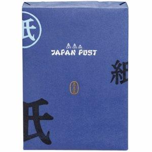 Mondi Business Paper Multifunktionspapier Japan-Post A4 80 g/qm weiß VE=500 Blatt