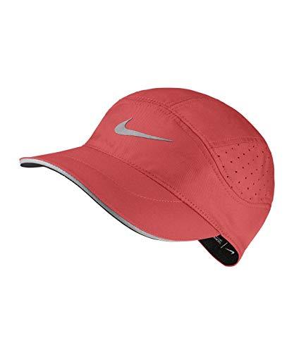 Nike W Nk Arobill Tlwd Elite Cappellino Donna