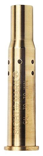 Sightmark Laser-Schussprüfer .30-30 Rifle Preisvergleich