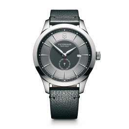Victorinox-Reloj-de-caballero-241765