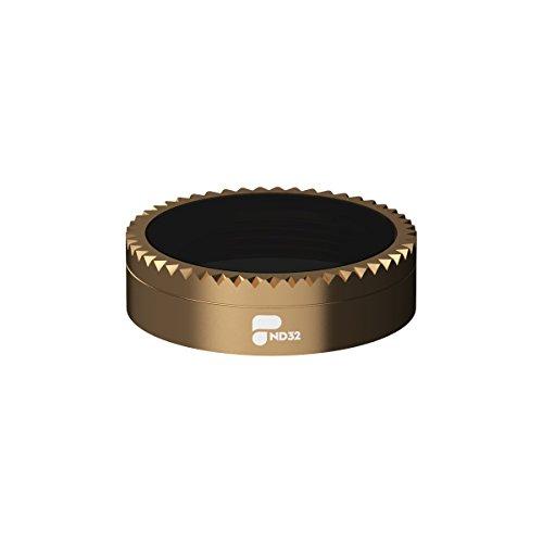 Polar Pro ND32 Filter Kino-Serie für DJI Mavic Air (single Filter) (Pro Kino)