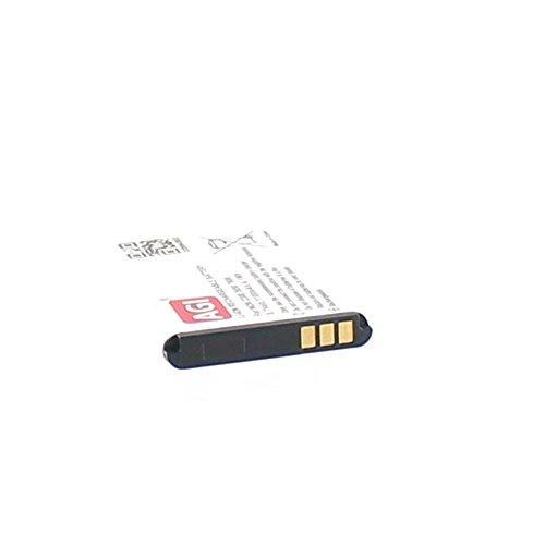 Preisvergleich Produktbild Handy-Akku für Nokia–2280
