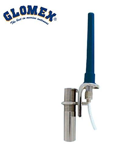 glomex-antenne-ra111ais-ais-tx-rx-1db-140-mm-5-9-m-30-cable-coaxial-lantenne-ra111ais-est-protegee-p