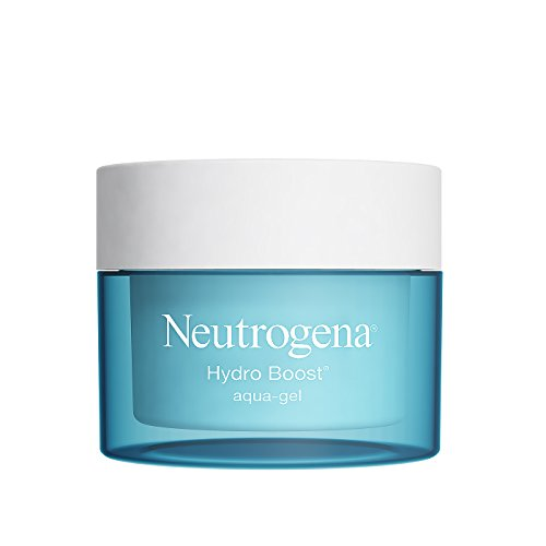 NEUTROGENA Gel hydratant Hydro boost - 50 mL