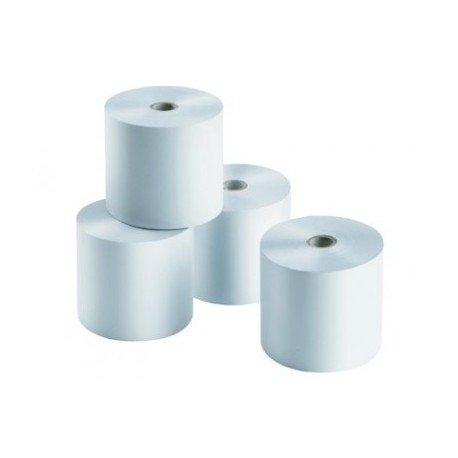 caja-100-rollos-papel-termico-75x45x12-para-impresora-zebra-imz320-y-otras-75x45x12-blanco