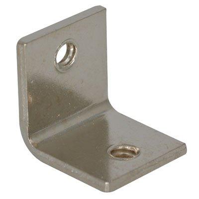Keystone Electronics Threaded Hole Right Angle (L) Universal Mounting Bracket