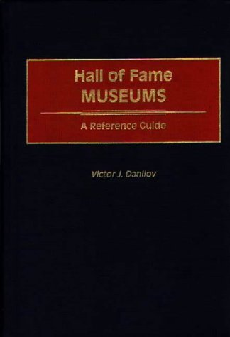 hall-of-fame-museums-a-reference-guide-organization-sciences