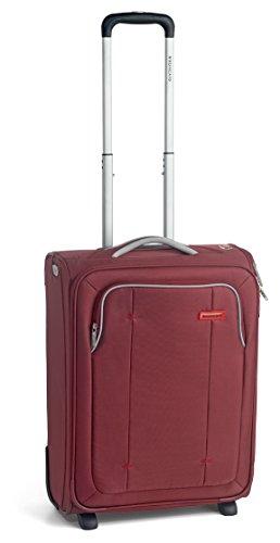 Roncato 41360389 Trolley, 55 cm, 39 litri, Rosso